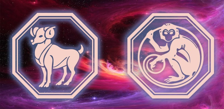 Для Вас - Гороскоп на сегодня и завтра, гороскоп на месяц ...