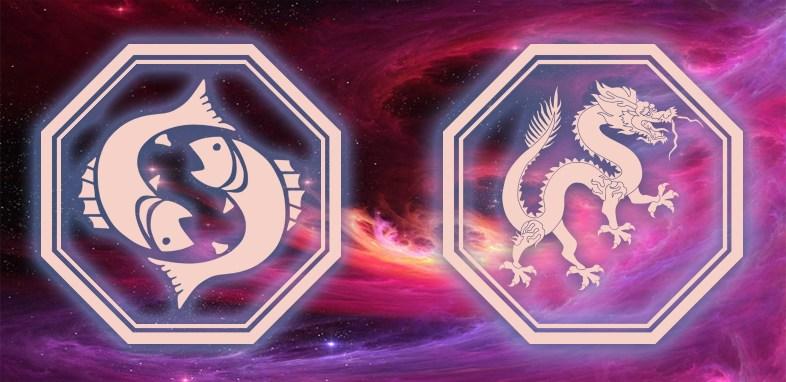 http://astrohelper.ru/images/av/ryby-drakon.jpg