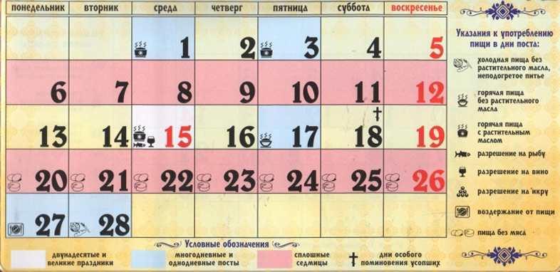 Календарь чемпионата мира по хоккею 2014 год