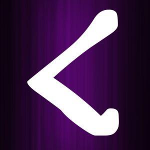 Руна Кеназ (Кено, Кано): Значение и толкование