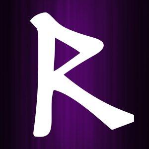 Руна Райдо (Райда): Значение и толкование