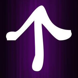 Руна Тейваз (Тиваз): Значение и толкование