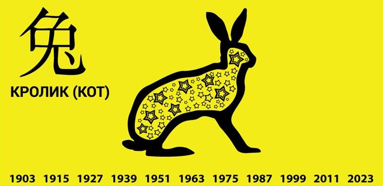 1975 год кот