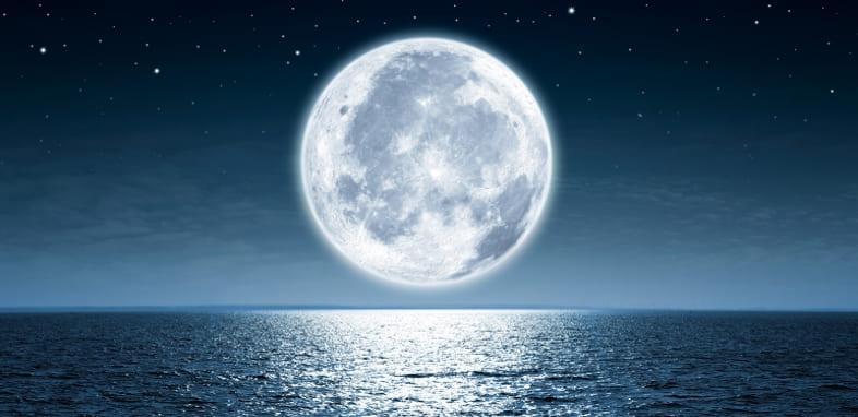 Лунный календарь на 5 июня