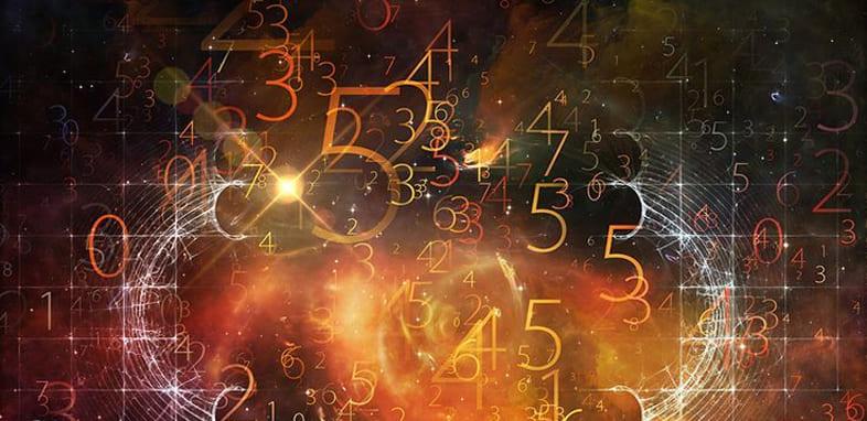Число фамилии в нумерологии