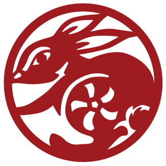 бесплатный гороскоп змея