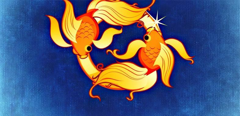 Рыбы знак зодиака - Кто они? Полная характеристика
