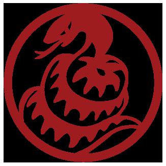 гороскоп совместимости петух кабан