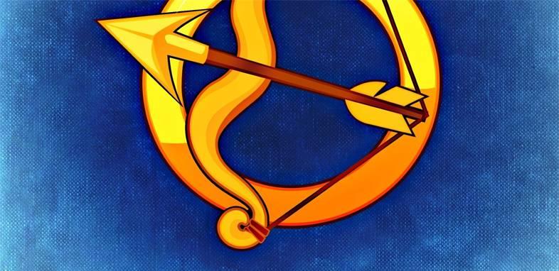 Стрельцы знак зодиака мужчина