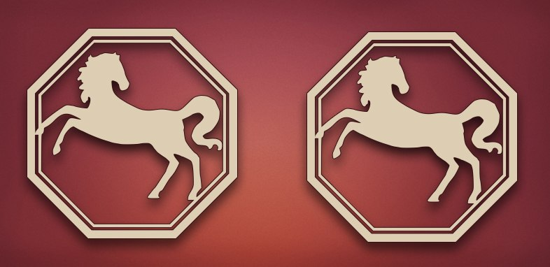 Лошадь и Лошадь совместимость в любви, браке и постели