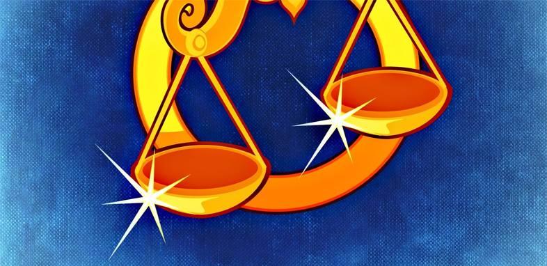 родившиеся 8 октября гороскоп