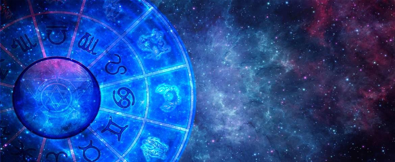 Значение эмоционального фона ночи пятницы демонстрирует будущие хорошие или плохие события.